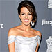 Happy Birthday, Kate Beckinsale: See Her Best Looks