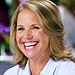 Katie Couric's New Theme Song by Sheryl Crow: Listen Now