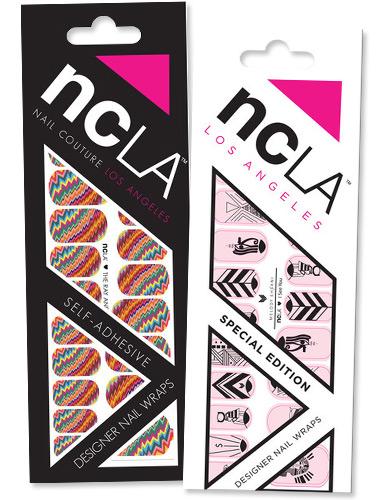Nail Design Queensgate 2015 - Nailartdesignsidea.info