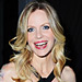 True Blood Is Tonight! Kristin Bauer van Straten on Pam's Love Life