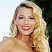 Found It! Blake Lively&#039;s Sexy Red Lipstick