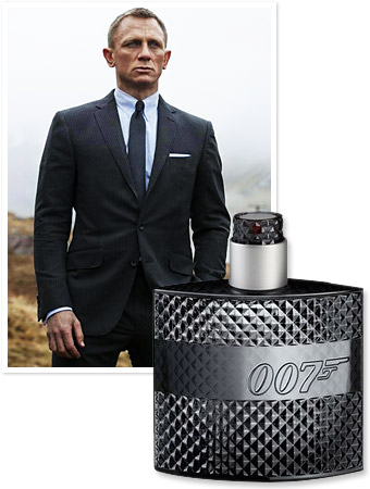 072712-james-bond-skyfall-perfume-340.jpg