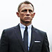 James Bond 007 Fragrance Is Out Today