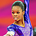 Olympics 2012 Gymnastics: Showing National Pride Through Beauty