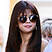 Selena Gomez Got Bangs: Do You Like Her New Look?