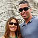 Sofia Vergara's Engagement Ring: A Big Photo for a Big Rock
