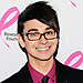 Christian Siriano Opens First Store: See the Photos