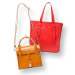 Joy Gryson's New Lower-Price Bags for a Cause