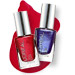 Project Runway Nail Polishes by L'Oreal: Preview the Colors