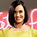 Katy Perry's Hair Color Rainbow: A Photo Retrospective