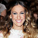 SJP's Chic Glee Role, Justin Bieber's New Music Video, and More!