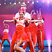 Bring It On: The Musical: The Reviews Are In, And People Like It