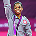 Olympic Gymnastics: Gabby Douglas Wins All-Around Title