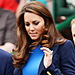 Kate Middleton Brings Back Stella McCartney Dress After Two Weeks