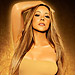Listen to Mariah Carey&#039;s New Single &quot;Triumphant&quot;