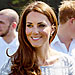 Kate Middleton Is #2 Searched Person in the World