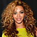 Beyonce Tweets Gabby Douglas, Ryan Lochte's Fan Tweets, and More