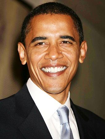 President Bday