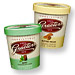 Win 6 Pints of Celebrity Favorite Graeter's Ice Cream