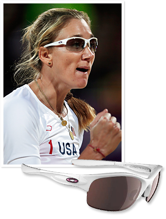 Kerri's Glasses
