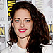 This Week's Popular Try-On: Kristen Stewart's Edgy Waves!