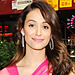 Emmy Rossum&#039;s Four Weekend Outfits: Which Would You Wear?