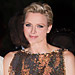 Princess Charlene's Black Tie Look: Love It or Leave It?