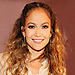 Jennifer Lopez's Half-Updo: Get the Look