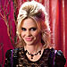 "True Blood's Kristin Bauer van Straten Loves the ""Sexy"" Costumes"