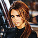 Victoria Beckham-Designed Optical Glasses: Coming Soon