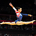 Tune In Tonight: Your Last Chance to See Olympic Gymnastics