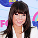 Carly Rae Jepsen's First Album, Ryan Lochte's Reality Show, and More