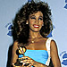 Remembering Whitney Houston on Her Birthday