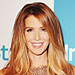 Poppy Montgomery&#039;s Third Hair Color of the Summer: Ombre