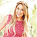 Lauren Conrad's Fall Collection for Kohl's: See Our Favorite Pieces