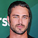 Taylor Kinney: 5 Things to Know