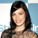 Mad Men's Jessica Paré Talks About the Candy-Fashion Balancing Act