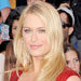 Leven Rambin Says Anyone Looks Good in Red: Do You Agree?