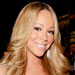 See Mariah Carey's #Beautiful Transformation