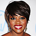 Happy Birthday, Viola Davis: Try-On Her Cropped Hairstyle!