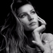 Gisele Bundchen's New Video, McKayla Maroney Plays Along, and More