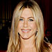Jennifer Aniston's Bridal Style: See Her Best Looks Ever