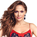 Jennifer Lopez&#039;s September Cover Shoot: Go Behind the Scenes!