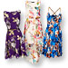 Shopping for Floral Dresses: See Our Favorites
