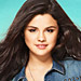 Selena Gomez's New Campaign, Serena Williams's NFL Love, and More