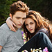 Twilight Breaking Dawn Part 2: See More Photos From the New Movie