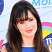 Zooey Deschanel's Bangs Get Famous, David Beckham's New Boxers, and More