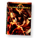 Twitter Giveaway: Win The Hunger Games 2-disc DVD!