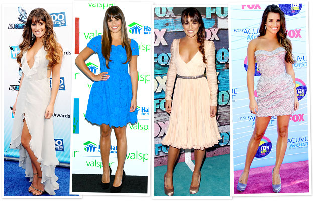 082012-Lea-Michele-lead-623.jpg