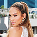 Jennifer Lopez&#039;s Hairstyle Inspiration: Her Day-to-Night Half-Updo